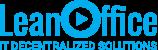 cropped-logo_lean_office_logo_blue.png
